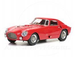 Ferrari 375 MM Berlinetta 1953 - Atelier Car Models 1/18