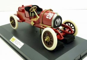 CMN 15/20 HP - Matilde Model 1/18